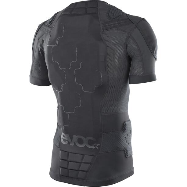 EVOC Protektorenjacke Pro Herren black