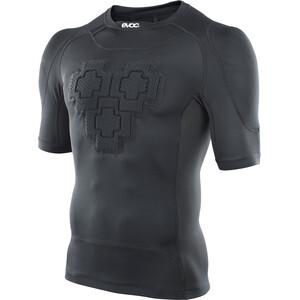 EVOC Protector Shirt Men, noir noir