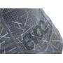 EVOC Enduro Shirt Men grå