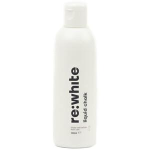 re:white Liquid Chalk 100ml