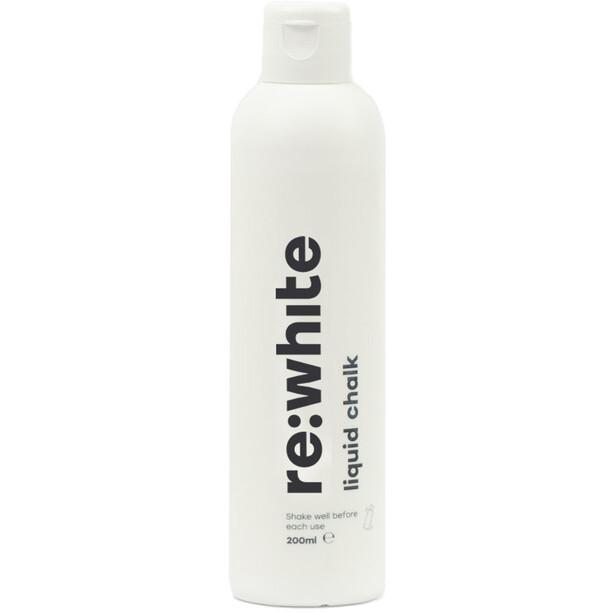 re:white Liquid Chalk 200ml