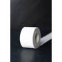re:white Tape 3,5cm x 10m white