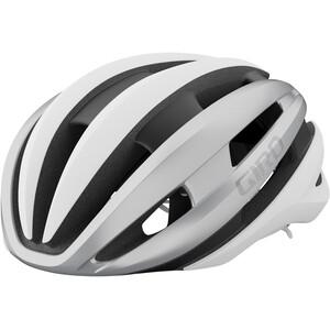 Giro Synthe Mips II Helm weiß/grau weiß/grau