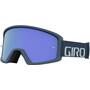 portaro grey/cobalt/clear