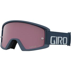 Giro Tazz MTB Goggles Petrol Petrol