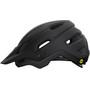 Giro Source Mips Helmet, noir
