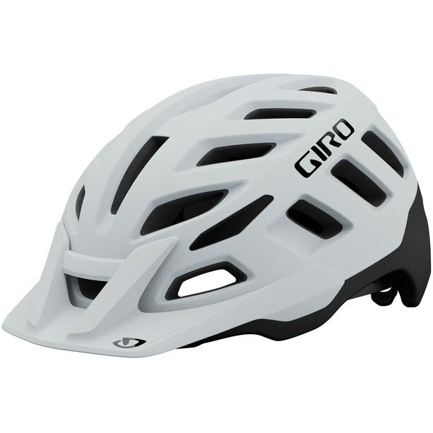 Giro Radix Casque, blanc