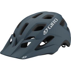 Giro Fixture ヘルメット ポルタログレー ※当店通常価格\6790(税込)