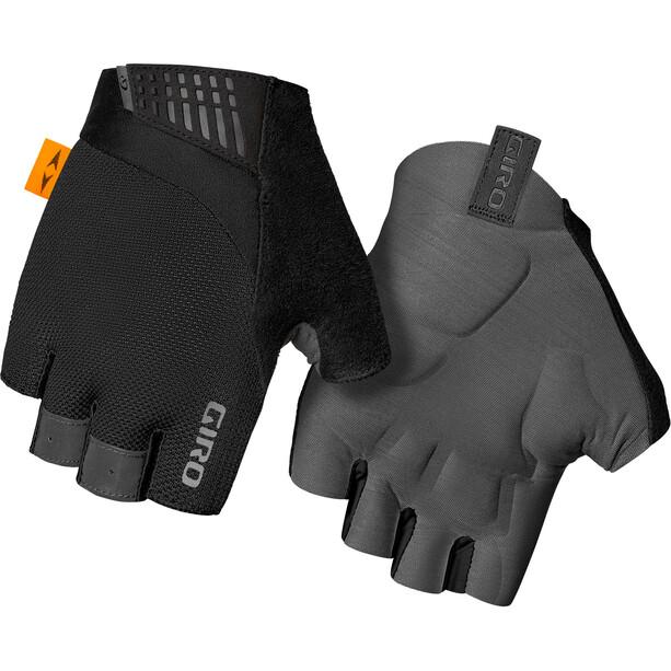 Giro Supernatural Gloves Men, noir