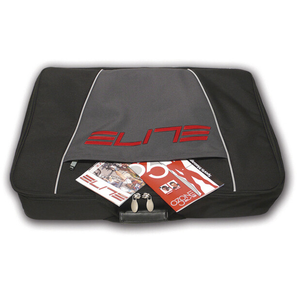 Elite Vaiseta Transport Bag for Home Trainer 2012