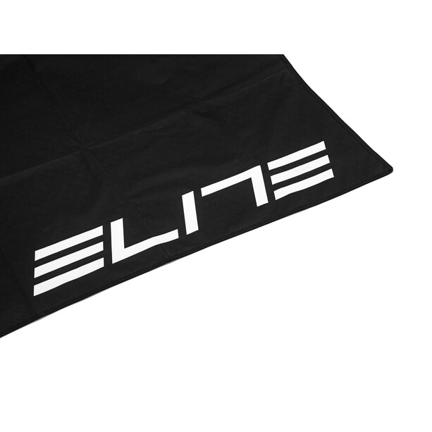 Elite Folding Mat Træningsmåtte 90x180cm