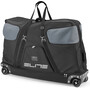 Elite Borson Fahrrad-Transporttasche
