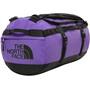 peak purple/TNF black