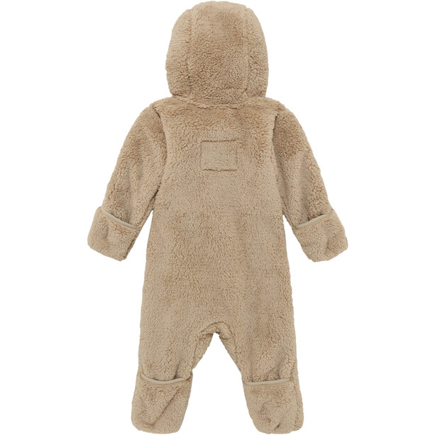 The North Face Campshire One Piece Infant hawthorne khaki