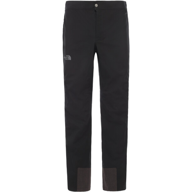 The North Face Dryzzle FutureLight Full Zip Pants Men TNF black