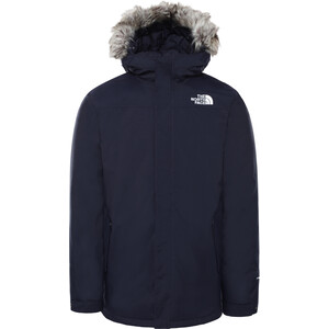 The North Face Recycled Zaneck Jacket Men aviator navy aviator navy