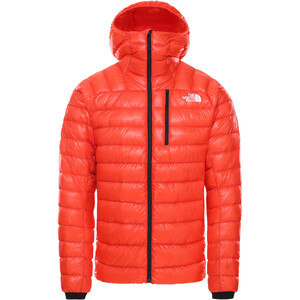The North Face Summit Down Hoodie Men flare flare