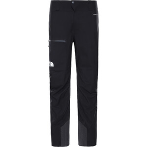 The North Face Summit L5 LT FutureLight Pants Men TNF black TNF black