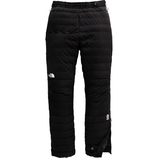 The North Face Summit L3 50/50 Down Pants Men svart