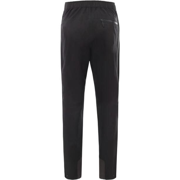 The North Face Dryzzle FutureLight Pants Women TNF black