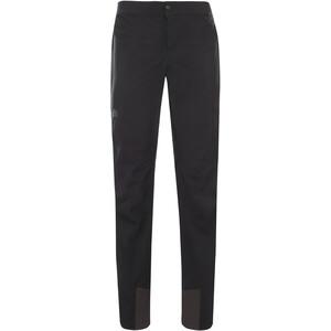 The North Face Dryzzle FutureLight Pants Women TNF black TNF black