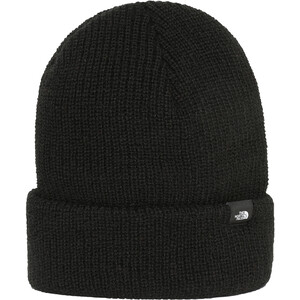 The North Face TNF Freebeenie Beanie TNF Black TNF Black