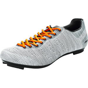 Red Cycling Products Advance Road Zapatos de Tejido, gris gris
