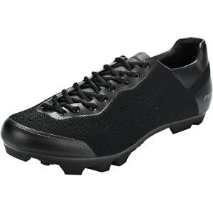 Red Cycling Products Advance MTB Gravel Stickade skor svart svart