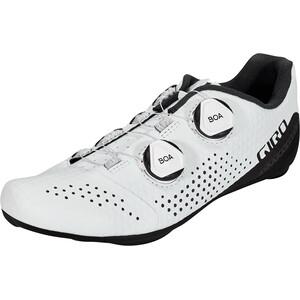 Giro Regime Shoes Women, blanc blanc