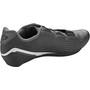 Giro Cadet Schuhe Damen black