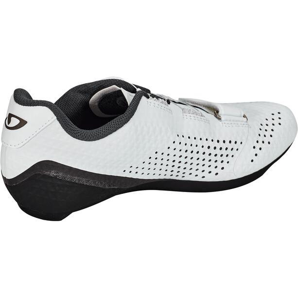 Giro Cadet Schuhe Damen weiß