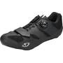 Giro Savix II Schuhe Herren black