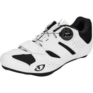 Giro Savix II Shoes Men white white