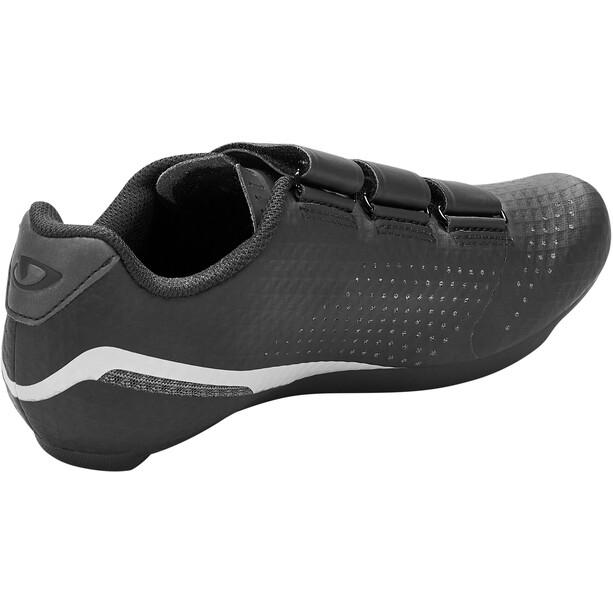 Giro Stylus Shoes Men black