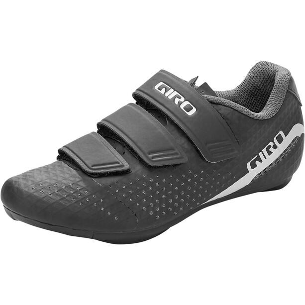 Giro Stylus Schuhe Damen schwarz
