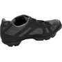 Giro Rincon Shoes Women, noir