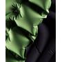 Klymit Static V Recon Schlafmatte grün