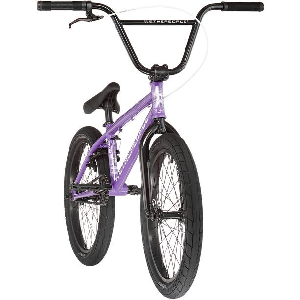 wethepeople Nova ultra violet