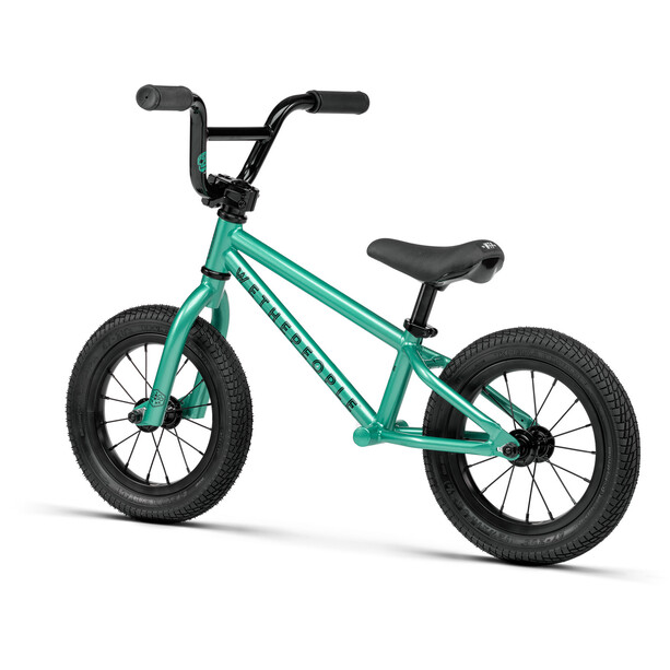 wethepeople Prime, vihreä