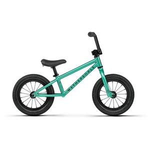 wethepeople Prime grön grön