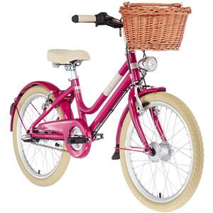 """Ortler Bricktown 20"""" Mädchen pink pink"""