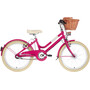 """Ortler Bricktown 20"""" Mädchen pink"""