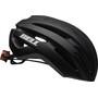 Bell Avenue LED Helmet, noir
