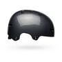 Bell Span Helmet Barn svart