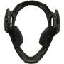 Bell Super 3R Chinbar Helmets matte black