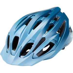 Kali Alchemy Fade Helm blau blau