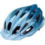 Kali Alchemy Fade Helmet, bleu