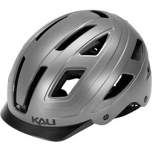 Kali Cruz SLD Helm grau grau
