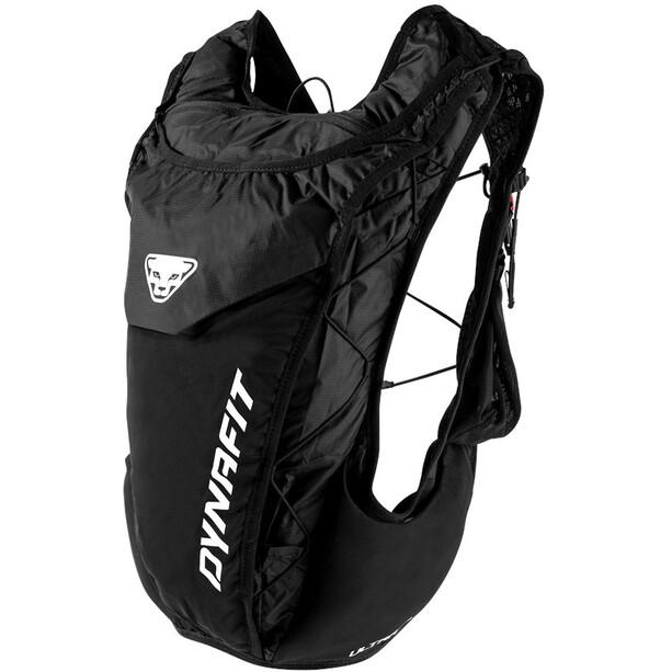 Dynafit Ultra 15 Rucksack schwarz