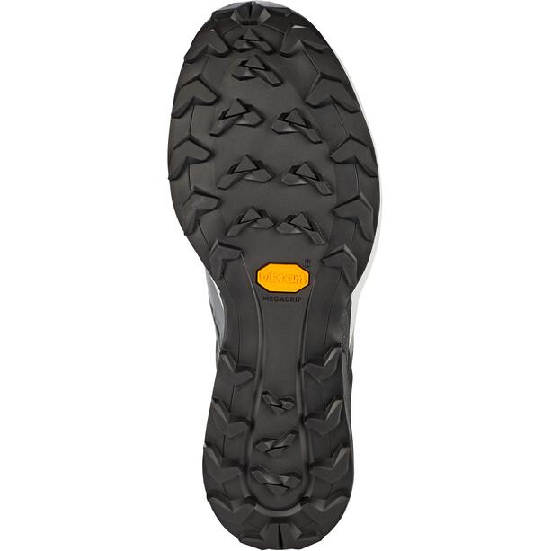 Dynafit Alpine DNA Schuhe Herren schwarz/weiß
